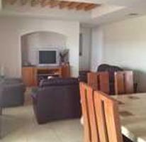 Foto de casa en venta en  , country club san francisco, chihuahua, chihuahua, 0 No. 02