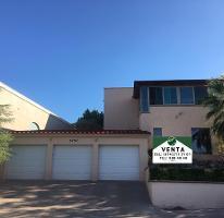 Foto de casa en venta en  , country club san francisco, chihuahua, chihuahua, 3398747 No. 01