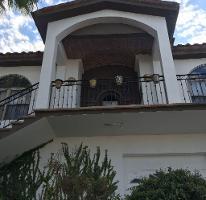 Foto de casa en venta en  , country club san francisco, chihuahua, chihuahua, 3491872 No. 01