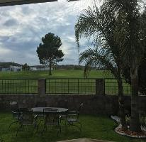Foto de casa en venta en  , country club san francisco, chihuahua, chihuahua, 3795604 No. 02