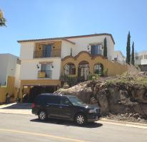Foto de casa en venta en  , country club san francisco, chihuahua, chihuahua, 3857906 No. 01