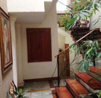 Foto de casa en venta en  , country club san francisco, chihuahua, chihuahua, 3857906 No. 03