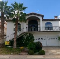 Foto de casa en venta en  , country club san francisco, chihuahua, chihuahua, 3860593 No. 01