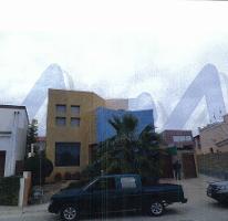 Foto de casa en venta en  , country club san francisco, chihuahua, chihuahua, 4019159 No. 01