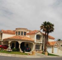 Foto de casa en venta en  , country club san francisco, chihuahua, chihuahua, 4030658 No. 01