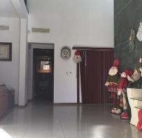 Foto de casa en venta en  , country club san francisco, chihuahua, chihuahua, 4370820 No. 01