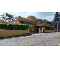 Foto de casa en venta en  , country club, tampico, tamaulipas, 2991923 No. 01
