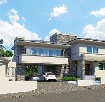 Foto de casa en venta en  , country club, tampico, tamaulipas, 3015713 No. 01