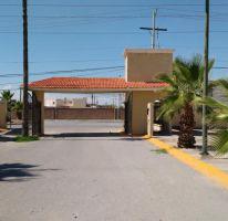 Foto de casa en condominio en venta en country frondoso, country frondoso, torreón, coahuila de zaragoza, 2035764 no 01