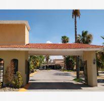 Foto de casa en venta en country frondoso, country frondoso, torreón, coahuila de zaragoza, 2106656 no 01
