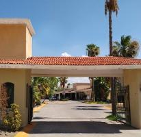 Foto de casa en condominio en venta en country frondoso , country frondoso, torreón, coahuila de zaragoza, 4004659 No. 01