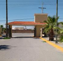 Foto de casa en condominio en venta en country frondoso , country frondoso, torreón, coahuila de zaragoza, 4004803 No. 01