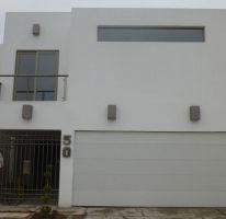 Foto de casa en venta en, country frondoso, torreón, coahuila de zaragoza, 1594146 no 01