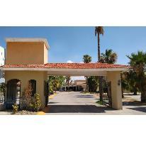 Foto de casa en condominio en venta en  , country frondoso, torreón, coahuila de zaragoza, 2035756 No. 01