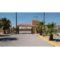 Foto de casa en condominio en venta en  , country frondoso, torreón, coahuila de zaragoza, 2035764 No. 01
