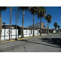 Foto de casa en venta en  , country frondoso, torreón, coahuila de zaragoza, 2793994 No. 01
