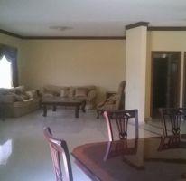 Foto de casa en venta en, country la costa, guadalupe, nuevo león, 1176221 no 01