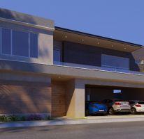 Foto de casa en venta en, country la costa, guadalupe, nuevo león, 1698906 no 01