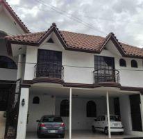 Foto de casa en venta en, country la costa, guadalupe, nuevo león, 1987452 no 01
