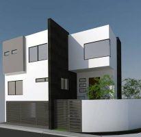 Foto de casa en venta en, country la costa, guadalupe, nuevo león, 2071304 no 01
