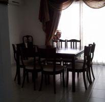 Foto de casa en venta en, country la costa, guadalupe, nuevo león, 2077740 no 01