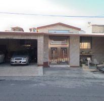 Foto de casa en venta en, country la costa, guadalupe, nuevo león, 2090130 no 01