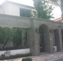 Foto de casa en venta en, country la costa, guadalupe, nuevo león, 2353646 no 01