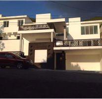 Foto de casa en venta en, country la costa, guadalupe, nuevo león, 2380382 no 01