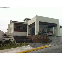Foto de casa en venta en, country la escondida, guadalupe, nuevo león, 1128365 no 01
