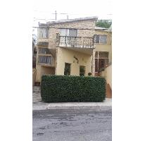 Foto de terreno habitacional en venta en, chametla, la paz, baja california sur, 1087889 no 01