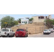 Foto de terreno habitacional en venta en, country sol, guadalupe, nuevo león, 1121073 no 01