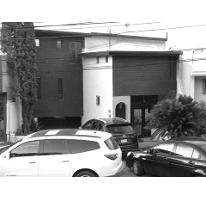 Foto de casa en venta en  , country sol, guadalupe, nuevo león, 1417721 No. 01