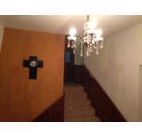 Foto de casa en venta en, country sol, guadalupe, nuevo león, 1417721 no 01