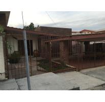 Foto de casa en venta en, country sol, guadalupe, nuevo león, 1767434 no 01