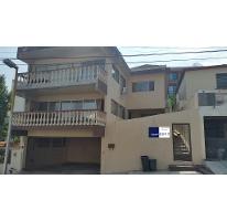 Foto de casa en venta en, country sol, guadalupe, nuevo león, 2292608 no 01