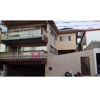 Foto de casa en venta en  , country sol, guadalupe, nuevo león, 2788810 No. 01
