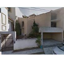 Foto de casa en renta en  , country sol, guadalupe, nuevo león, 2861816 No. 01