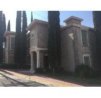 Foto de casa en venta en  , country sol, guadalupe, nuevo león, 2959912 No. 01