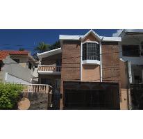 Foto de casa en renta en  , country sol, guadalupe, nuevo león, 0 No. 01