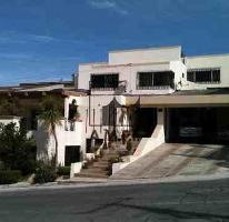 Foto de casa en venta en  , country sol, guadalupe, nuevo león, 3731356 No. 01