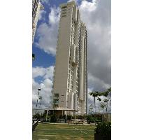 Foto de departamento en venta en country towers 0, altabrisa, mérida, yucatán, 2131453 No. 02