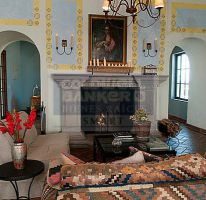 Foto de casa en venta en countryside, san miguel de allende centro, san miguel de allende, guanajuato, 345956 no 01