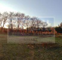 Foto de terreno habitacional en venta en countryside, san miguel de allende centro, san miguel de allende, guanajuato, 490387 no 01