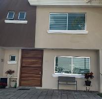 Foto de casa en venta en covadonga , nueva galicia residencial, tlajomulco de zúñiga, jalisco, 0 No. 01