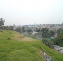 Foto de terreno habitacional en venta en, cove, álvaro obregón, df, 1850464 no 01