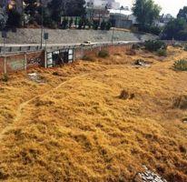 Foto de terreno habitacional en venta en, cove, álvaro obregón, df, 2113802 no 01