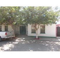Foto de casa en venta en coyoacan 430, partido romero, juárez, chihuahua, 2562483 No. 01