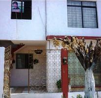 Foto de casa en venta en  , coyoacán, monterrey, nuevo león, 1399621 No. 01