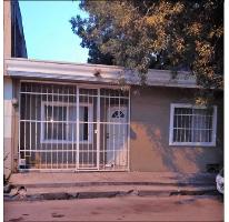 Foto de casa en venta en, coyoacán, monterrey, nuevo león, 1978058 no 01