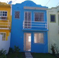 Foto de casa en venta en, coyol fovissste, veracruz, veracruz, 2382728 no 01